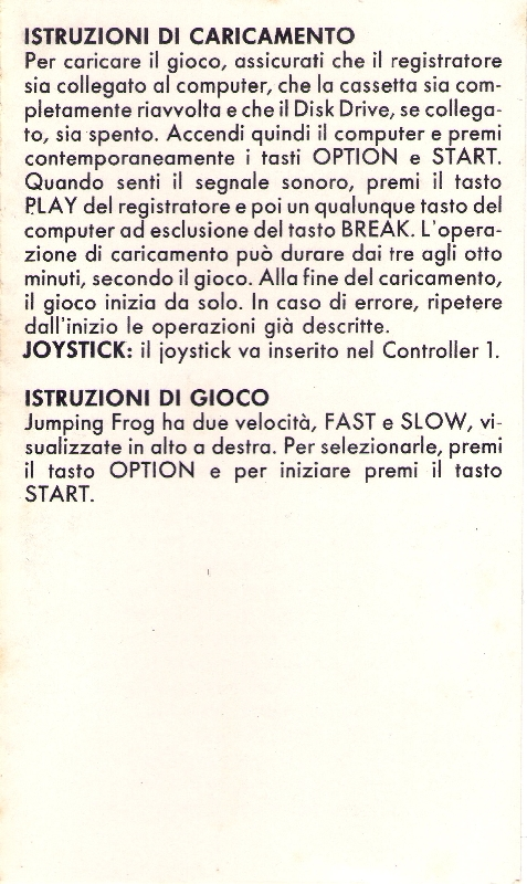 Jumping Frog Tape Instructions 1.jpg
